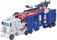 Wholesalers of Transformers Gen Wfc K Leader Ultransformers Magnus Earth toys image 3