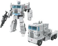 Wholesalers of Transformers Gen Wfc K Leader Ultransformers Magnus Earth toys image 4
