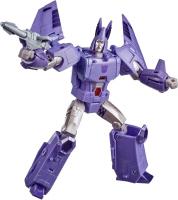 Wholesalers of Transformers Gen Wfc K Voyager Cyclonus toys image 2