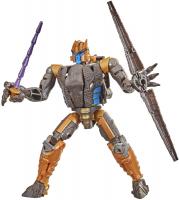 Wholesalers of Transformers Gen Wfc K Voyager Dinobot toys image 2