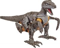 Wholesalers of Transformers Gen Wfc K Voyager Dinobot toys image 3