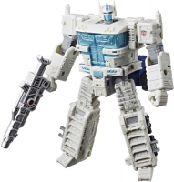 Wholesalers of Transformers Gen Wfc Leader Ultra Magnus toys image 3