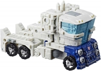 Wholesalers of Transformers Gen Wfc Leader Ultra Magnus toys image 4