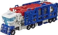 Wholesalers of Transformers Gen Wfc Leader Ultra Magnus toys image 5