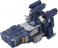 Wholesalers of Transformers Gen Wfc Voyager Soundwave toys image 3