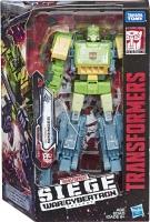 Wholesalers of Transformers Gen Wfc Voyager Springer toys Tmb