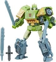 Wholesalers of Transformers Gen Wfc Voyager Springer toys image 2