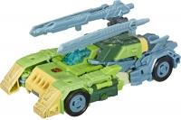 Wholesalers of Transformers Gen Wfc Voyager Springer toys image 3