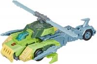 Wholesalers of Transformers Gen Wfc Voyager Springer toys image 4