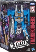 Wholesalers of Transformers Gen Wfc Voyager Thundercraker toys Tmb