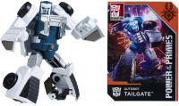 Wholesalers of Transformers Generations Prime Legends Asst toys image 2