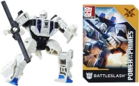 Wholesalers of Transformers Generations Prime Legends Asst toys image 3