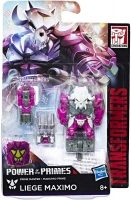 Wholesalers of Transformers Generations Prime Master Asst toys image 2