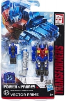 Wholesalers of Transformers Generations Prime Master Asst toys image 3