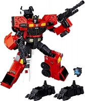 Wholesalers of Transformers Generations Prime Voyager Asst toys image 5