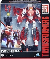 Wholesalers of Transformers Generations Prime Voyager Asst toys image 2