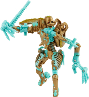 Wholesalers of Transformers Generations Selects Deluxe Transmutate toys image 3