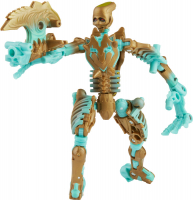 Wholesalers of Transformers Generations Selects Deluxe Transmutate toys image 4