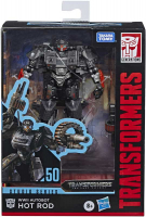 Wholesalers of Transformers Generations Studio Series Deluxe Asst toys image 2