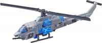 Wholesalers of Transformers Generations Studio Series Deluxe Blue Light toys image 3