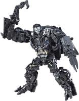 Wholesalers of Transformers Generations Studio Series Deluxe Lockdown toys image 2