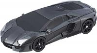 Wholesalers of Transformers Generations Studio Series Deluxe Lockdown toys image 3
