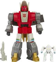 Wholesalers of Transformers Generations Studio Series Ldr 86 Slag N Dani toys image 2