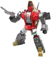 Wholesalers of Transformers Generations Studio Series Ldr 86 Slag N Dani toys image 3