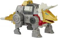 Wholesalers of Transformers Generations Studio Series Ldr 86 Slag N Dani toys image 4