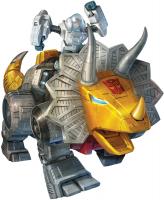 Wholesalers of Transformers Generations Studio Series Ldr 86 Slag N Dani toys image 5