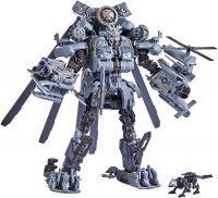 Wholesalers of Transformers Generations Studio Series Ldr Tf2 Grindr Rav toys image 2