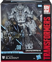 Wholesalers of Transformers Generations Studio Series Leader Asst toys image