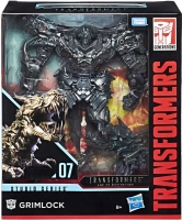 Wholesalers of Transformers Generations Studio Series Leader Asst toys image 2