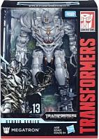 Wholesalers of Transformers Generations Studio Series Voyager 30 Fox toys Tmb