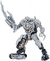 Wholesalers of Transformers Generations Studio Series Voyager 30 Fox toys image 2