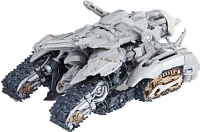 Wholesalers of Transformers Generations Studio Series Voyager 30 Fox toys image 3