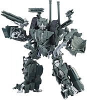 Wholesalers of Transformers Generations Studio Series Voyager Asst toys image 2