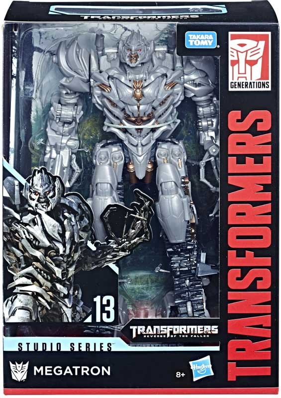 Wholesalers of Transformers Generations Studio Series Voyager Asst toys