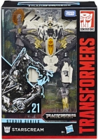 Wholesalers of Transformers Generations Studio Series Voyager Asst toys image 3