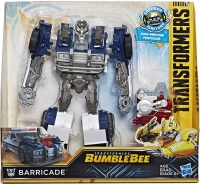 Wholesalers of Transformers Generations Studio Series Voyager Barricade toys Tmb