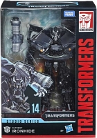 Wholesalers of Transformers Generations Studio Series Voyager Ironhide toys image