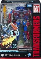 Wholesalers of Transformers Generations Studio Series Voyager Radar toys image