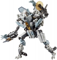 Wholesalers of Transformers Generations Studio Series Voyager Starscream toys image 2