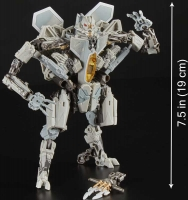 Wholesalers of Transformers Generations Studio Series Voyager Starscream toys image 4