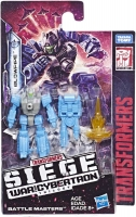 Wholesalers of Transformers Generations Wfc Battle Master Asst toys image 2