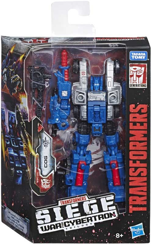 Wholesalers of Transformers Generations Wfc Deluxe Asst toys