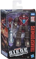 Wholesalers of Transformers Generations Wfc Deluxe Asst toys image 2