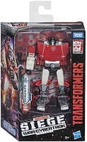 Wholesalers of Transformers Generations Wfc Deluxe Asst toys image 3