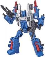 Wholesalers of Transformers Generations Wfc Deluxe Asst toys image 4