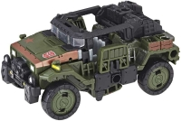Wholesalers of Transformers Generations Wfc Deluxe Asst toys image 5